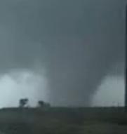 File:Roxy's Third Tornado 2.png