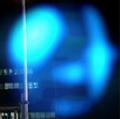 Thumbnail for version as of 19:24, November 7, 2011