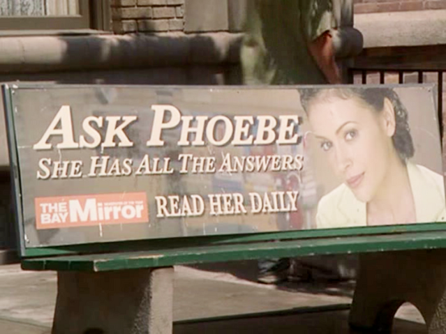 File:Phoebe All Over Town.png