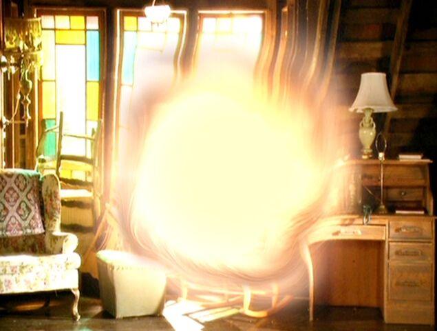 File:Magic School Portal.jpg