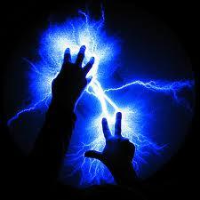 File:Roxy Electricity.jpg