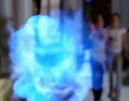 File:Piper - Blows up Power.png
