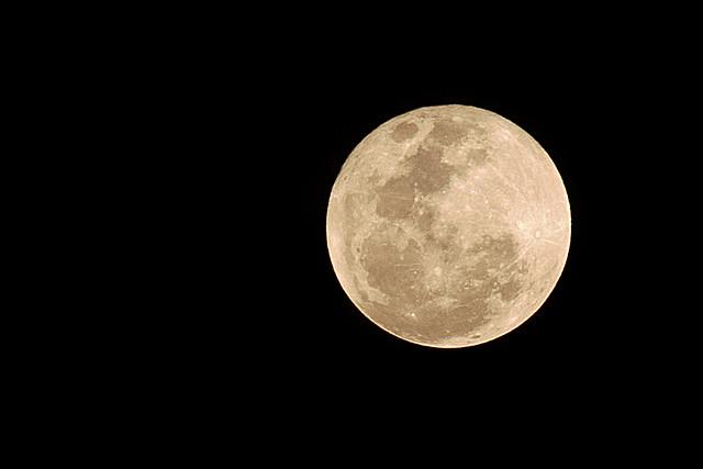 File:10x07 - Lunar Power - Profile.jpg