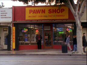 Pawn Shop1