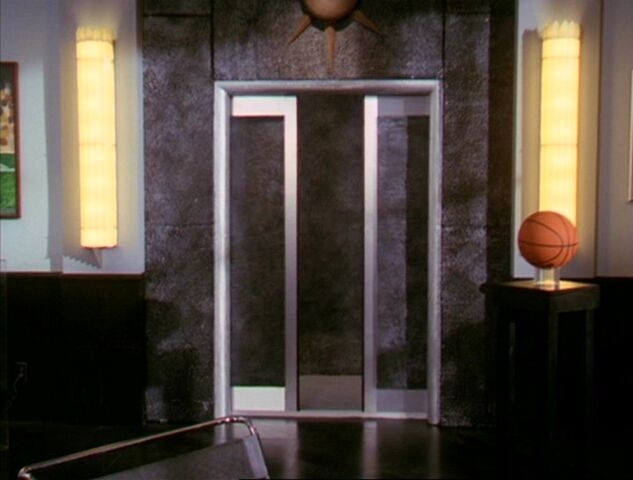File:Entrance to Elevator 1.jpg
