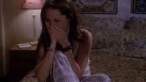 Charmed-What Hurts The Most
