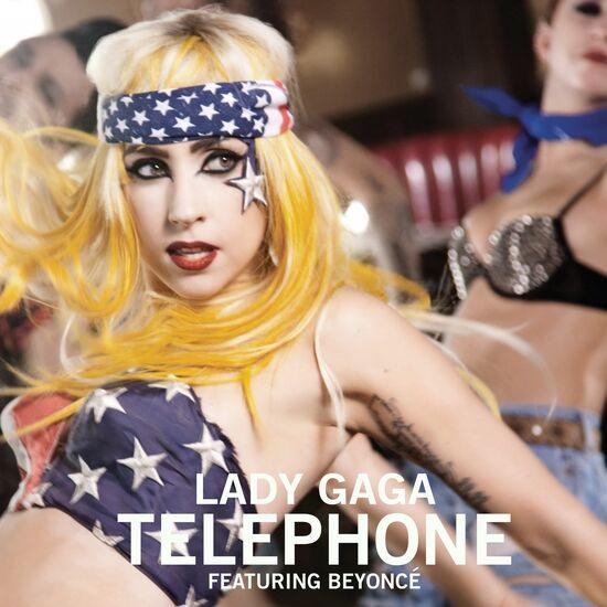 Telephonegaga1