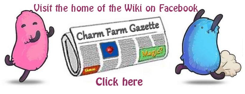 CFG banner link