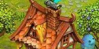 Sturdy House