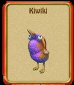 TQAKiwiki