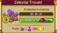 TrovantP4