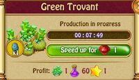 TrovantP1