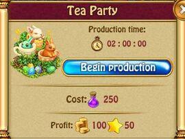 TeaPartyPL1