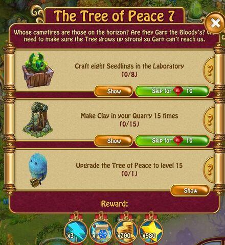 File:Tree of Peace7.JPG