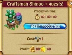 CraftsShmooP1