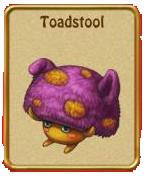 TQAToadstool