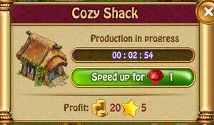 CozyShackP1