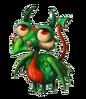 Dragon(9)
