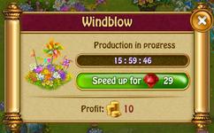 WindblowP