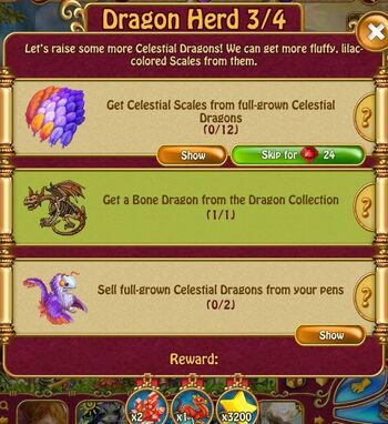 DragonHerd3
