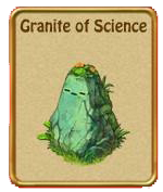 TQAGraniteScience