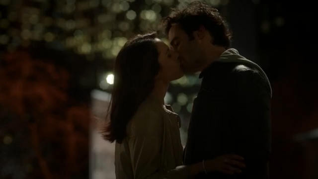 File:April and Dominic kissing.png