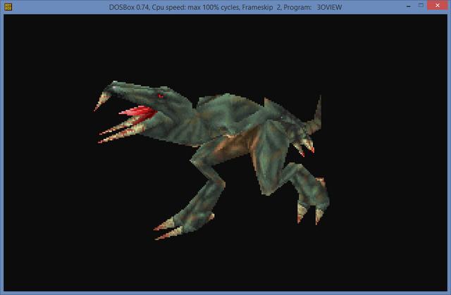File:Dino.png