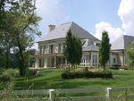 LargePhoto-New-Albany-House