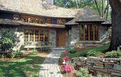 Small-European-Cottage-in-Minnesota