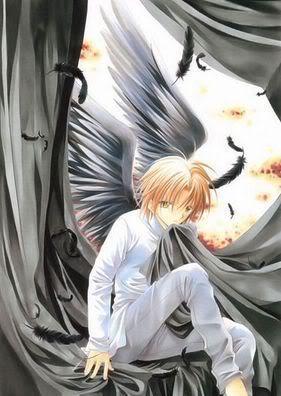 File:Blue angel.jpg