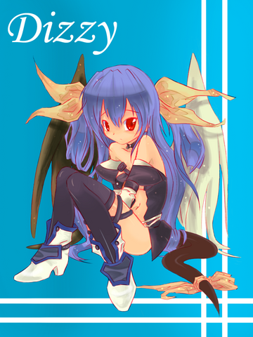 File:Dizzy by OnigiriCuroi.png