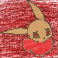File:Blood red eevee.jpg