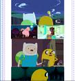 Thumbnail for version as of 21:56, September 24, 2013