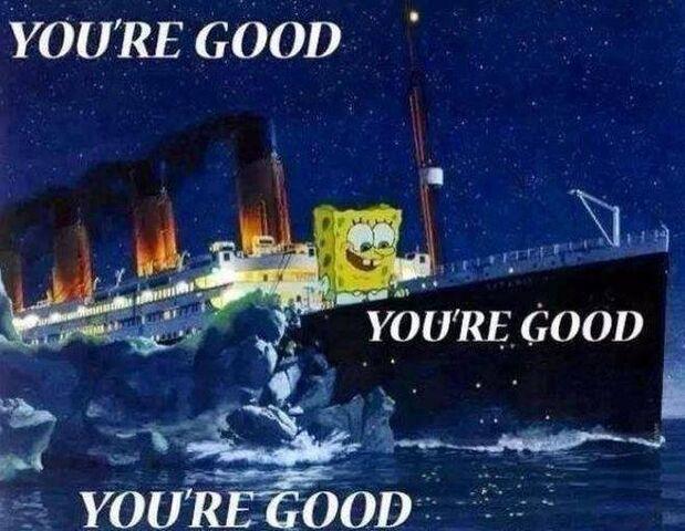 File:Titanic spongebob 824508 4742591.jpg
