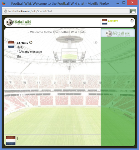 File:PrntScr Football Wiki Chat.png