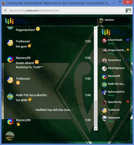 File:PrntScr Chat User Icons DE.png