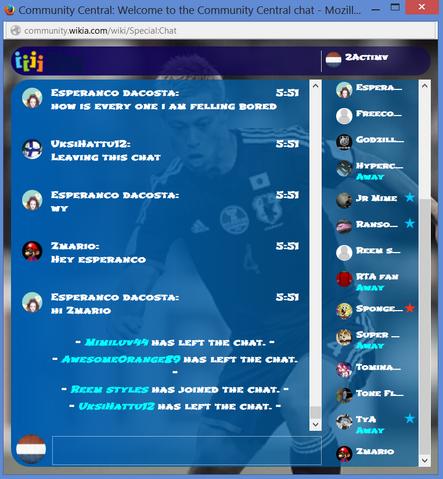 File:PrntScr Football Chat Skin 5.png
