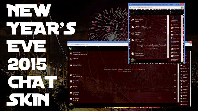 File:Wallpaper New Year's Eve 2015 Chat Skin 16.9.jpg
