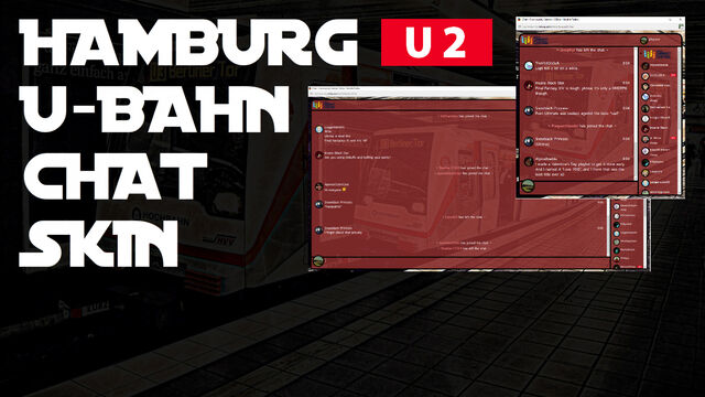 hamburg chat Hamburg chat : are you from hamburg you are welcome to join our weirdtowncom chat rooms hamburg chat room is the place where chatters from hamburg come to chat and make new friends.