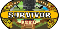 Chat Survivor 25: Peru
