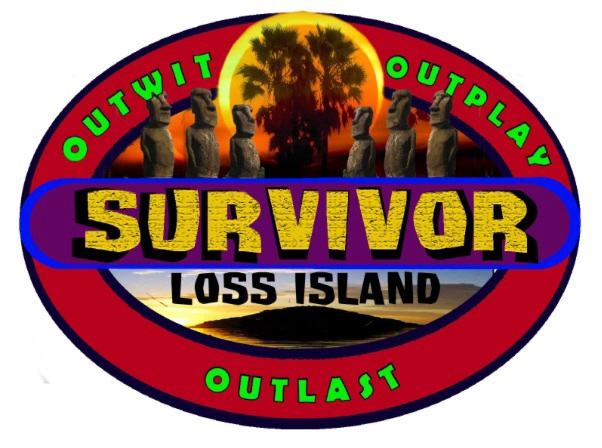 File:SurvivorLossIslandLogo.jpg