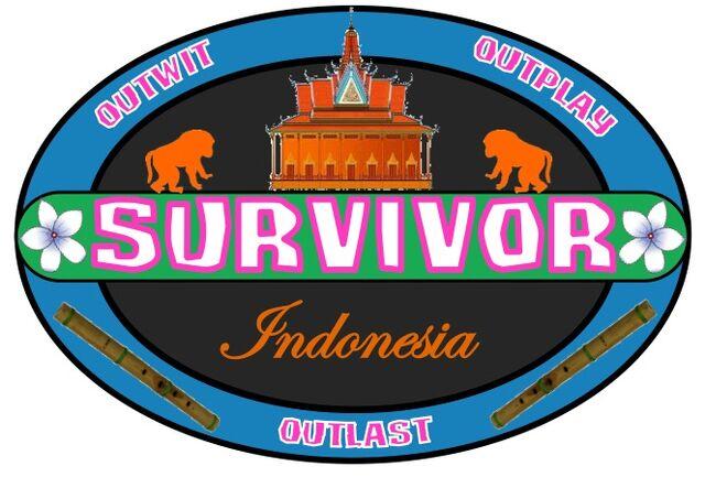 File:Survivor Indonesia.jpg