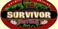 Chat Survivor 29: Vietnam