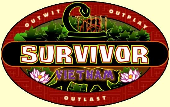 File:SurvivorVietnamLogo.jpg