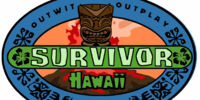 Chat Survivor 34: Hawaii