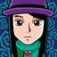 File:Lily Manga.png