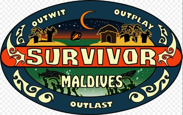 File:SurvivorMaldivesLogo.jpg
