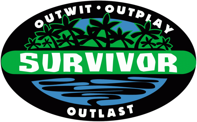 File:SurvivorBorneo.png