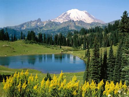 File:Colorado Landscapes.jpg