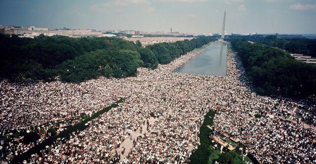 File:March on Washington.jpeg